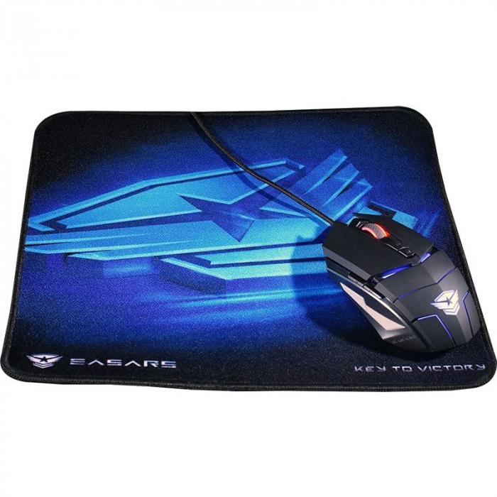 Mousepad gaming Easars Sand-Table dimensiune M [2]