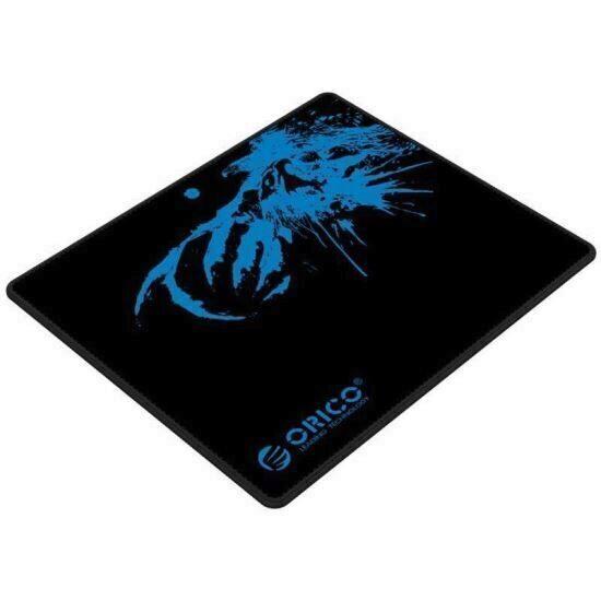 Mousepad gaming Orico MPA3025 negru 1
