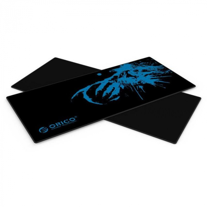 Mousepad gaming Orico MPA9040 negru [1]