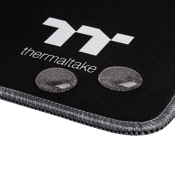 Mousepad gaming  Tt eSPORTS Premium Extended [5]