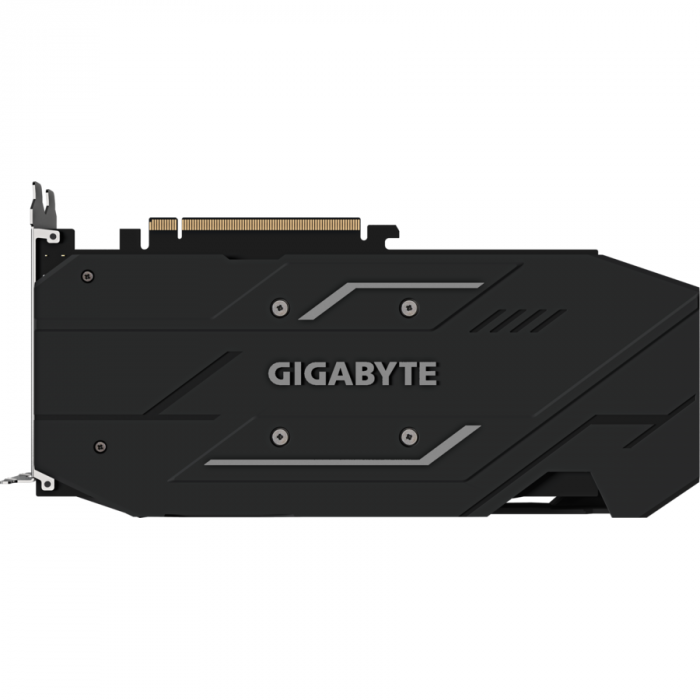 Placa video GIGABYTE GeForce RTX 2060 SUPER Windforce 8GB GDDR6 256-bit 4