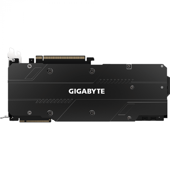 Placa video GIGABYTE GeForce RTX 2070 SUPER Gaming OC 3X 8GB GDDR6 256-bit 6