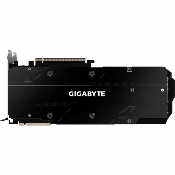 Placa video GIGABYTE GeForce RTX 2070 SUPER Windforce OC 3X 8GB GDDR6 256-bit 3