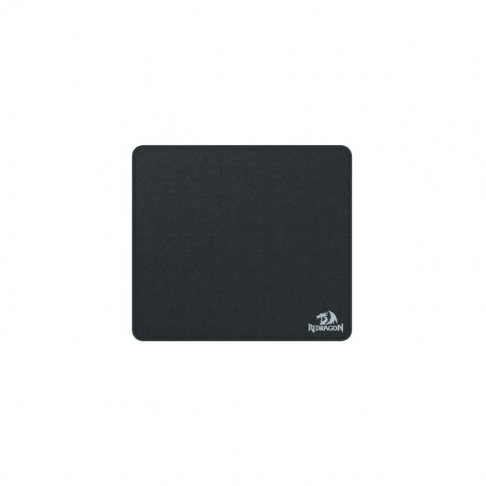 Mouse pad Redragon Flick L [0]