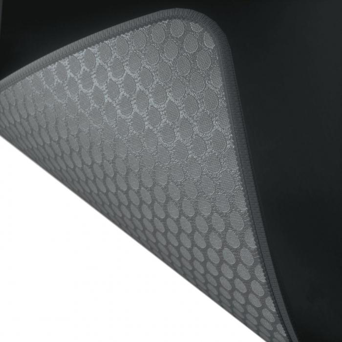 Mouse pad Redragon Flick L [1]