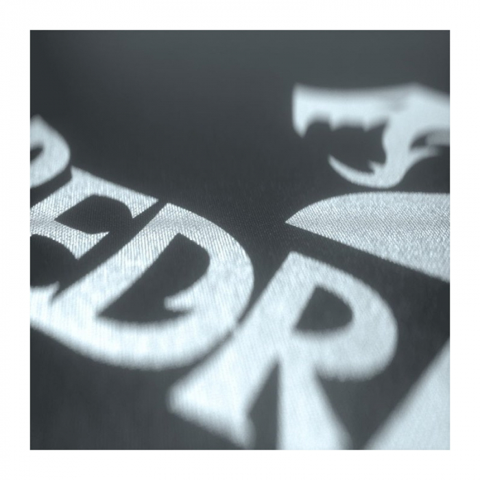 Mouse pad Redragon Flick L [6]