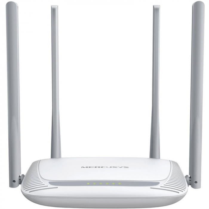 Router wireless MERCUSYS MW325R 0
