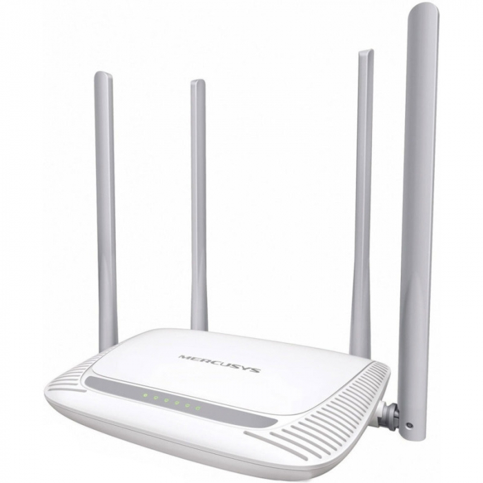 Router wireless MERCUSYS MW325R 1