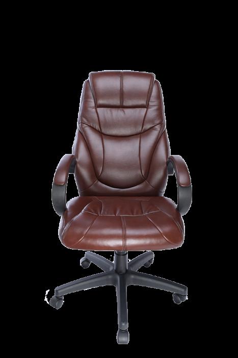 Scaun Office Spacer imitatie piele SP-OC-BR168 [0]