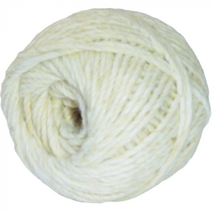 Sfoara bumbac, 100 gr [0]