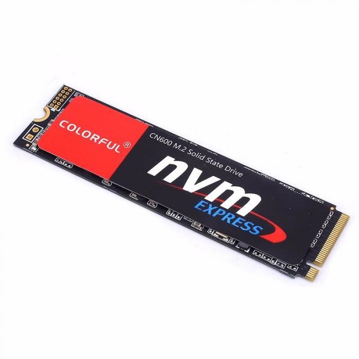 SSD Colorful CN600 M.2 1TB [0]