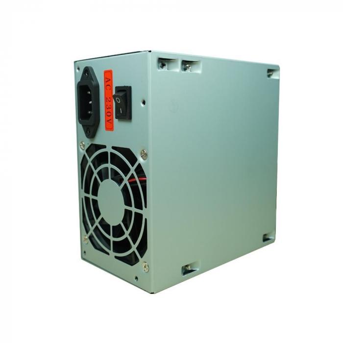 Sursa Inter-Tech SL-500C 500W [0]