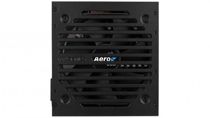 Sursa Aerocool VX Plus 500N 500W [5]