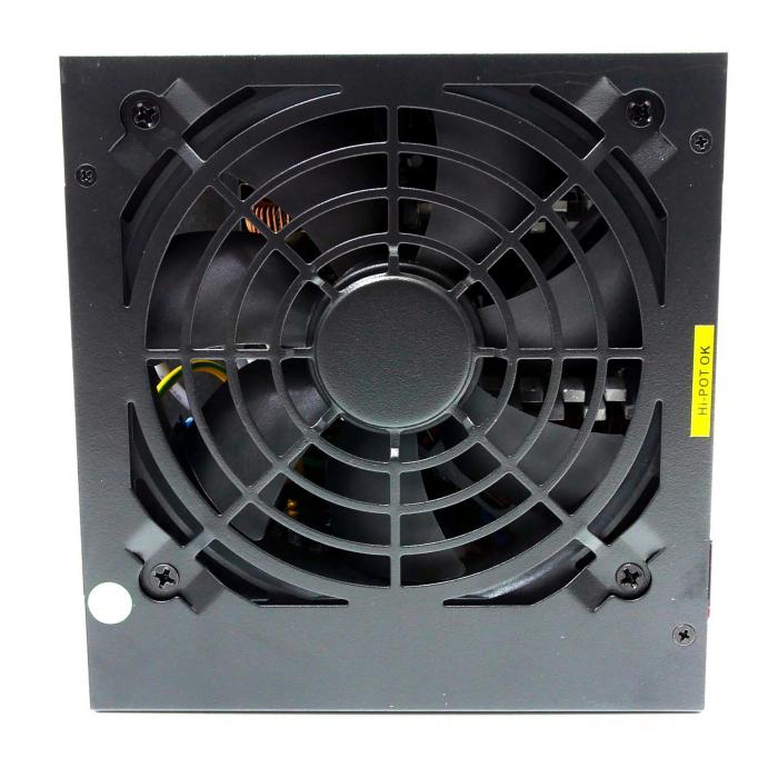 Sursa Floston 500W FL500-PCIE [3]