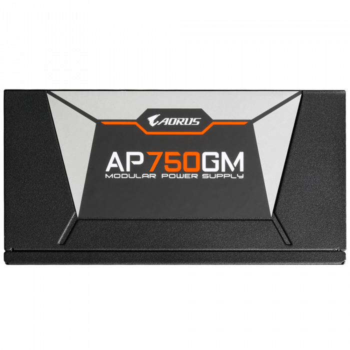 Sursa Gigabyte AORUS P750W 80+ GOLD Modulara [5]