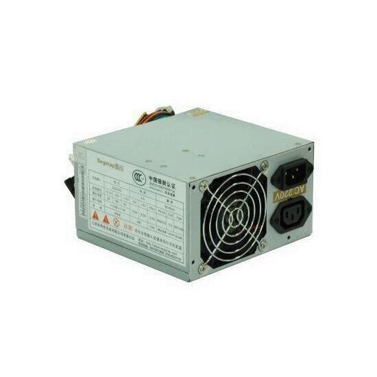 Sursa Segotep ATX-500W 500W [0]