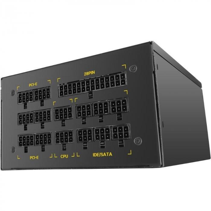 Sursa Segotep GP1350G 1250W full modulara [1]