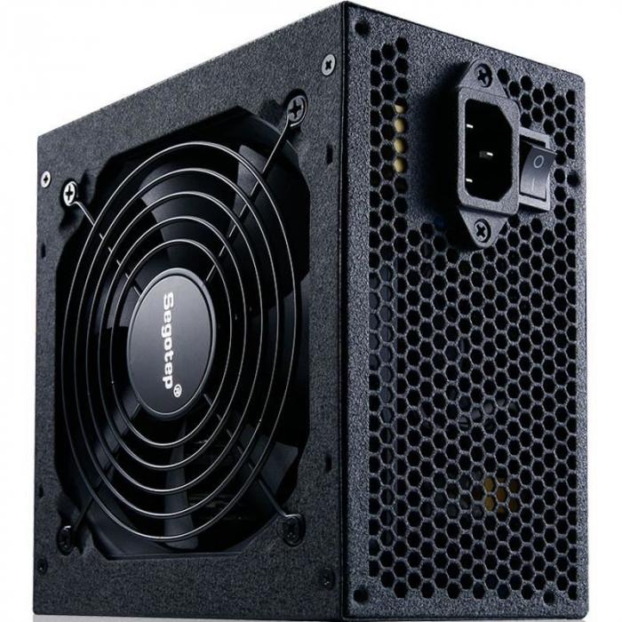 Sursa Segotep GP600G 500W [0]
