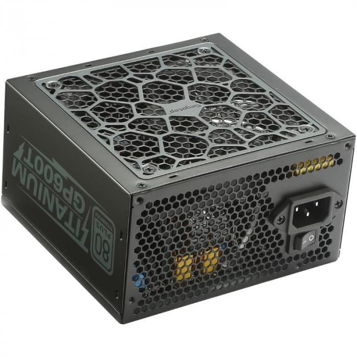 Sursa Segotep GP600T 500W [0]