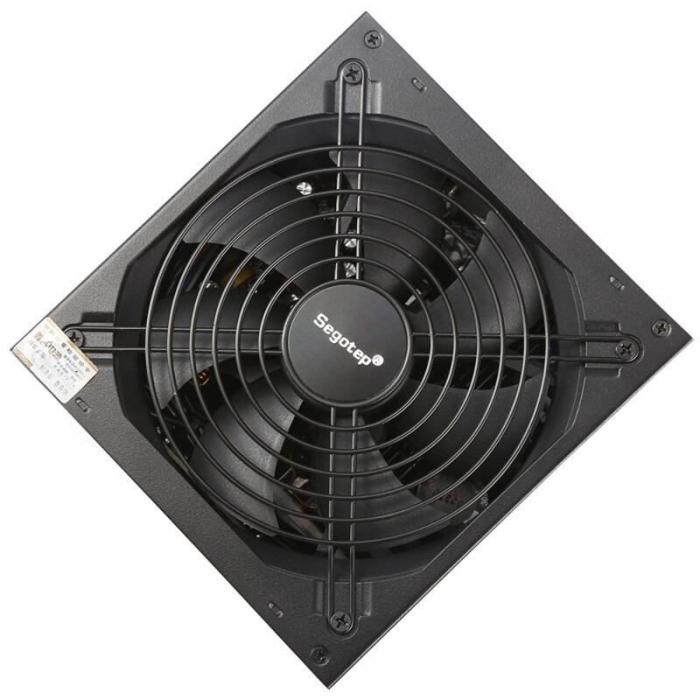 Sursa Segotep GP900G 800W full modulara [2]