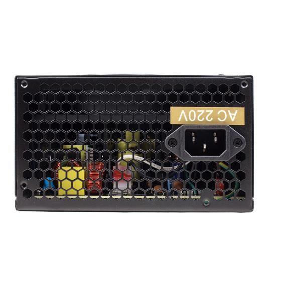 Sursa Segotep SG-500AE 500W [0]