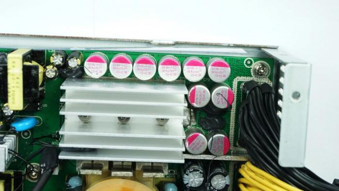 Sursa server Segotep SG-1600ASIC 1600W  [5]