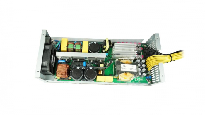 Sursa server Segotep SG-1600ASIC 1600W  [3]