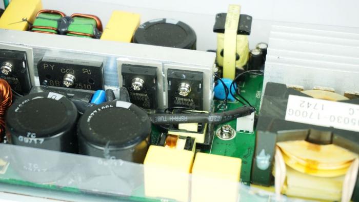 Sursa server Segotep SG-1600ASIC 1600W  [7]