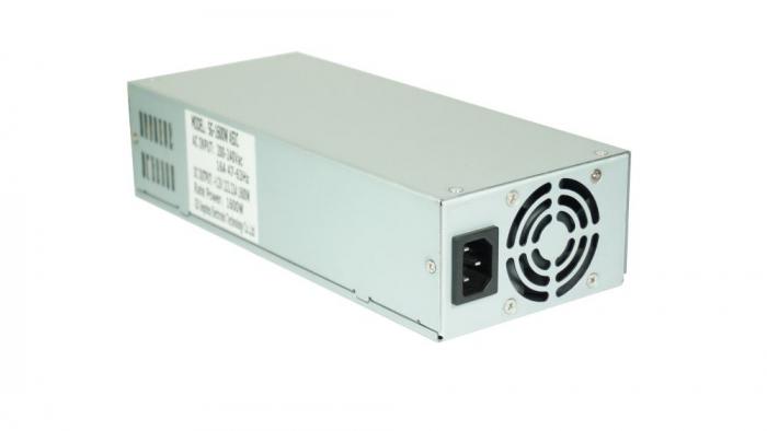 Sursa server Segotep SG-1600ASIC 1600W  [0]