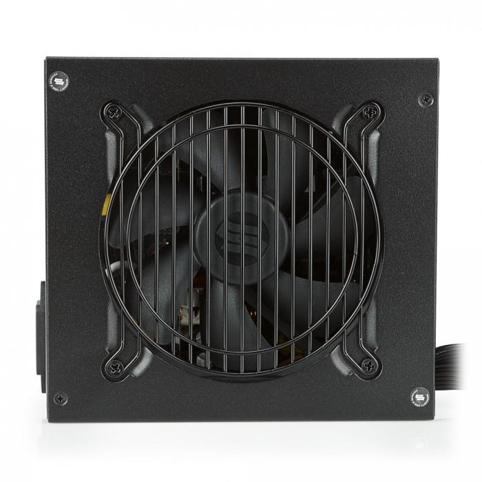 Sursa SILENTIUM PC Supremo M2 Series, 550W, 80 PLUS Gold [6]