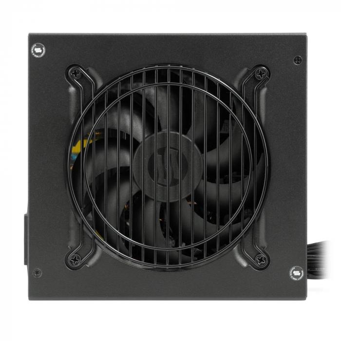 Sursa SILENTIUM PC Supremo L2 Gold 650W [5]