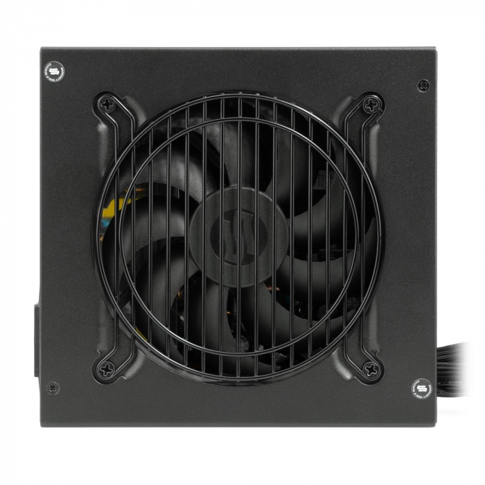 Sursa SILENTIUM PC Supremo L2 Gold 650W [15]