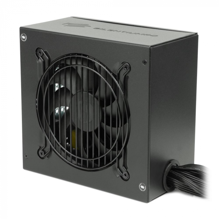 Sursa SILENTIUM PC Supremo L2 Gold 650W [13]