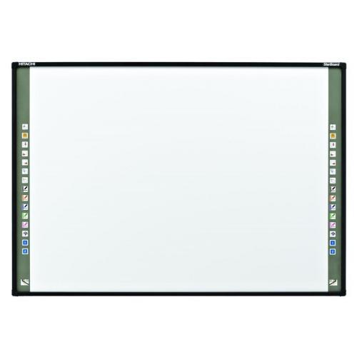 Tabla interactiva StarBoard, 79 inch [0]