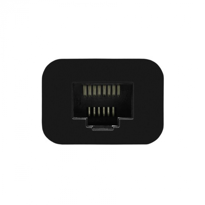 Type-C USB3.1 - Gigabit Ethernet 10/100/1000 Adapter [6]