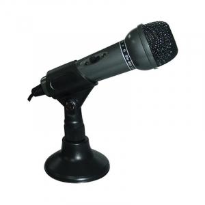 Microfon Somic Senicc SM-098 [0]