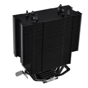 Cooler procesor Thermaltake UX200 iluminare ARGB1