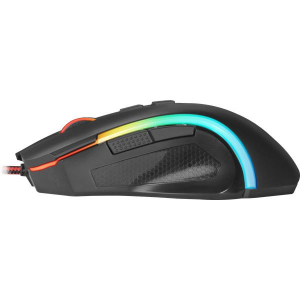 Mouse Redragon Criffin3