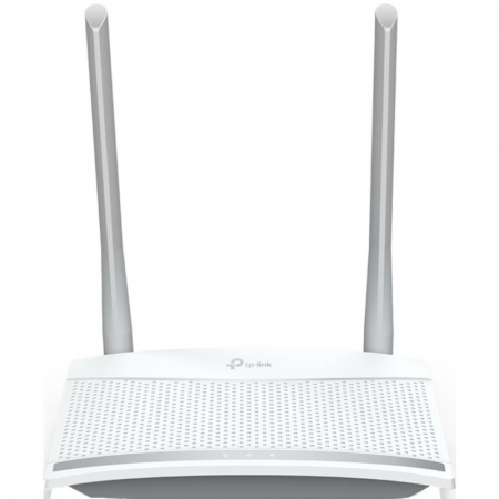 Router wireless TP-LINK TL-WR820N [0]