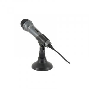 Microfon Somic Senicc SM-098 [3]