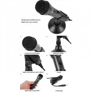 Microfon Somic Senicc SM-098 [5]