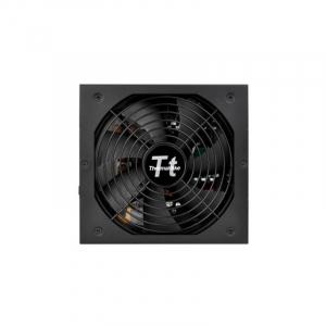 Sursa Thermaltake Smart SE 630W modulara [0]