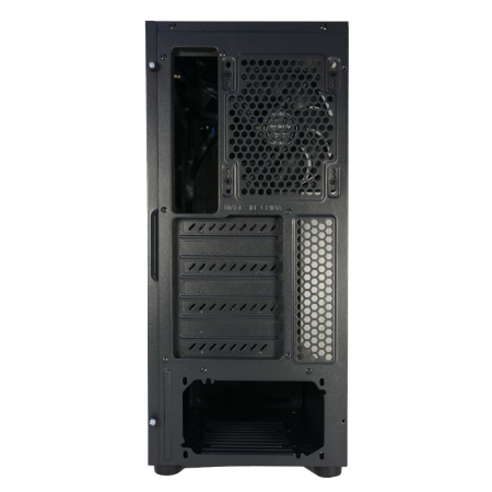 Carcasa Segotep Wider X3 Black4