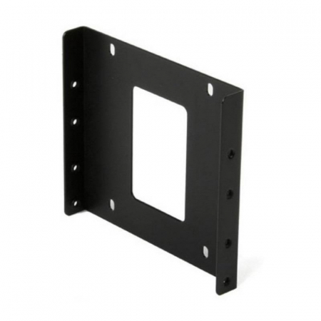 Accesoriu carcasa Orico Adaptor HDD/SSD 3.5 - 2.5'' [2]
