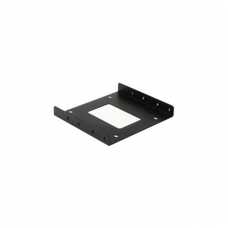 Accesoriu carcasa Orico Adaptor HDD/SSD 3.5 - 2.5'' [0]
