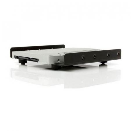 Accesoriu carcasa Orico Adaptor HDD/SSD 3.5 - 2.5'' [3]