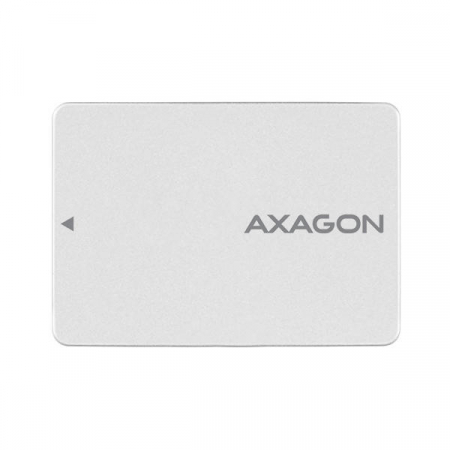 Adaptor 2.5 inch SATA la M.2 SATA SSD Axagon [6]