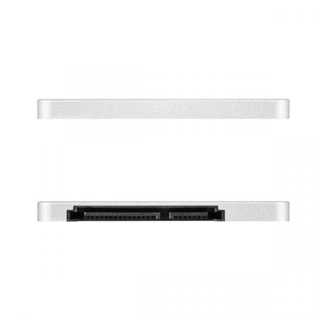 Adaptor 2.5 inch SATA la M.2 SATA SSD Axagon [3]