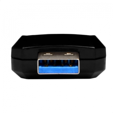 Adaptor USB - ESATA ADSA-ES [2]