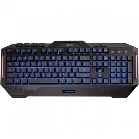 Asus Cerberus Keyboard [1]